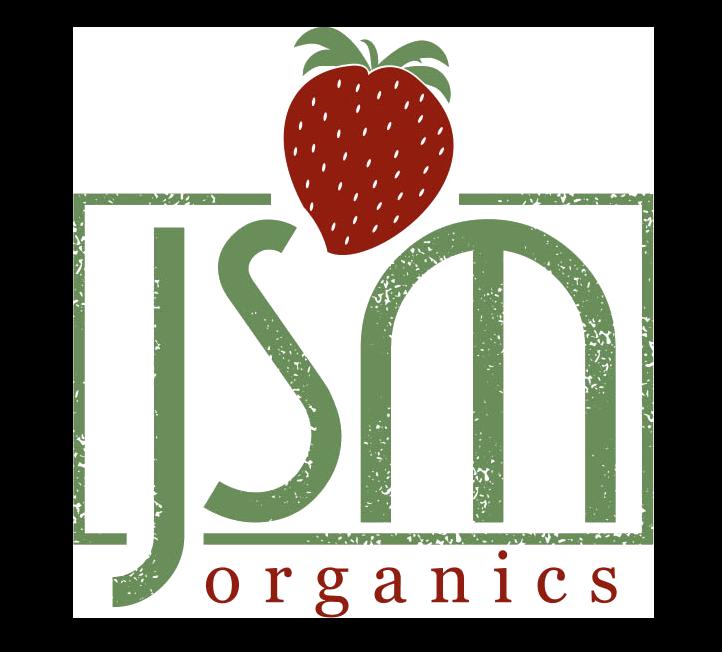 JSM Organics